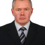 ParshikovVV