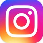 newinstagramiconlarge